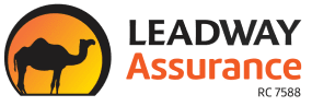 Leadway Assurance Company Limited Logo